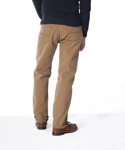 110LC - Men's Cotton 5 Pocket Jeans