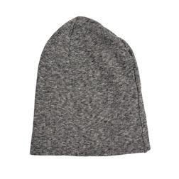 ATC7 - Beanie cap (Grey)