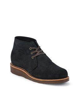 "G07S - Chippewa 5"" Chukka Boot"