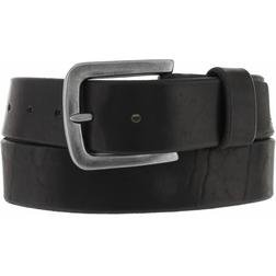 M70703 - Black Elysian Belt