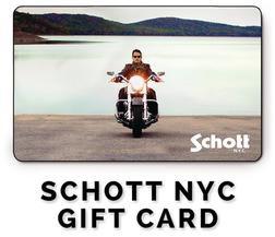 GC10 - Gift Card
