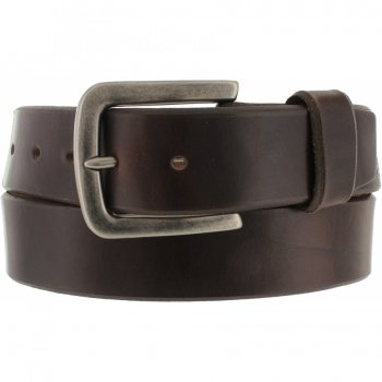 M70708 - Chocolate Elysian Belt