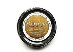 Martexin Wax