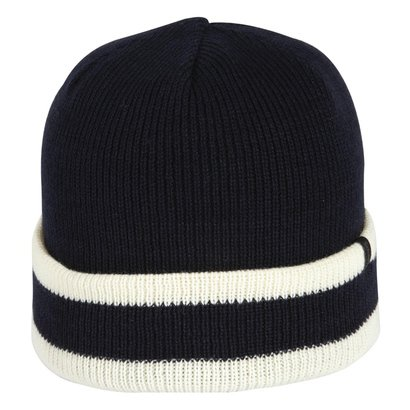 A004 - Stripe Watchcap