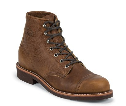 "M30CC - Chippewa 6"" Homestead Boot"